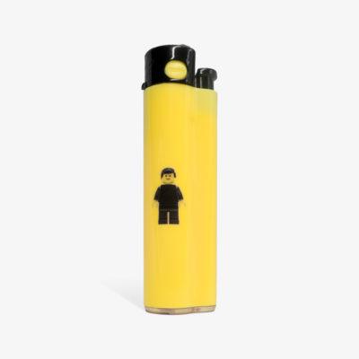 clipper giallo2