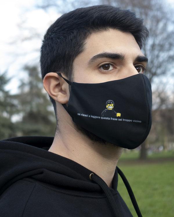 mascherina 2