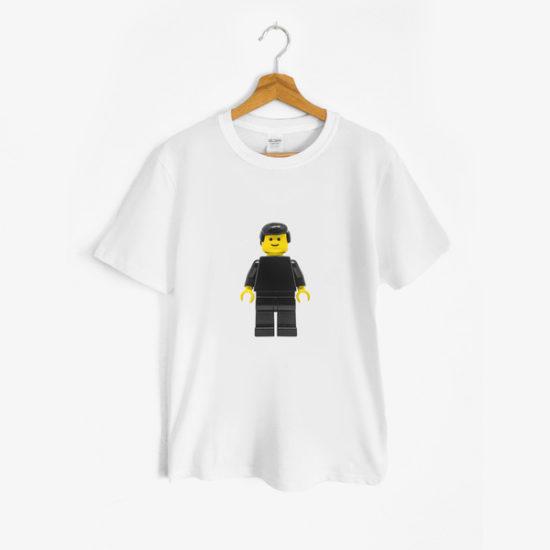 t shirt ugo