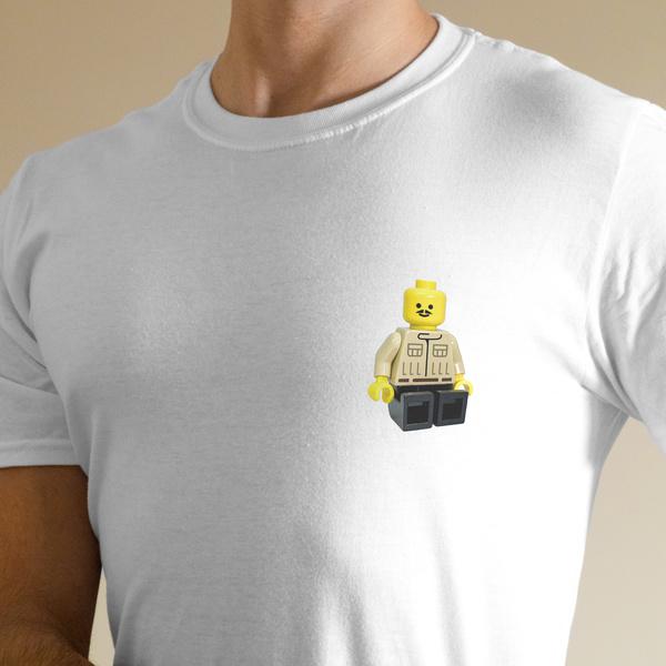 tshirt closeup minibaffo